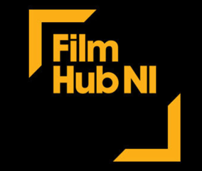 Fermanagh Film Club and FLive present A workshop with Brian Falconer
