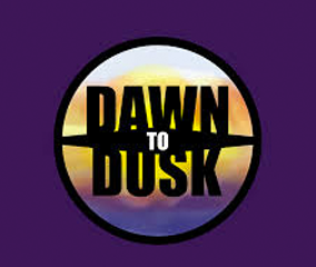 Dawn to Dusk Celebrating National Poetry Day