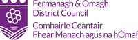 Sponsored byFermanagh Omagh District Council