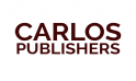 images/sponsor-logos/Carlos-Publishers.png