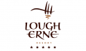 images/sponsor-logos/LOUGH-ERNE-RESORT.png