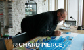 images/sponsor-logos/Richard-Pierce.png