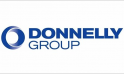 images/sponsor-logos/donnelly-Group.png