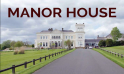 images/sponsor-logos/manor-house.png