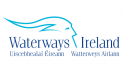images/sponsor-logos/waterways-ireland.png